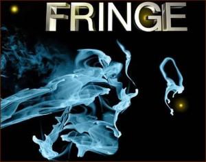 Fringe picture