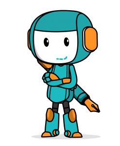 Betsy the Bid Writing Bot