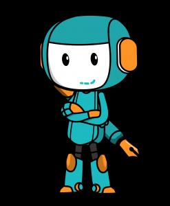 Betsy the Bid Writing Bot