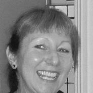 Yvonne Anderson, Cernis