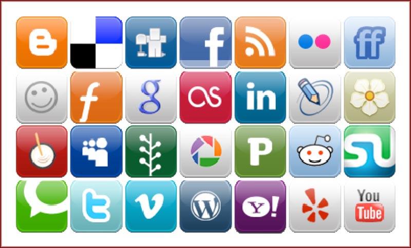 Microsoft word web 20 logosc working with joe microsoft word web 20 logosc sciox Choice Image